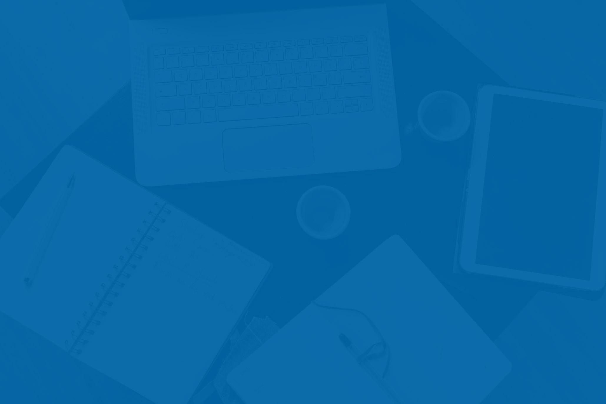 Buy essay online cheap transfer of technology